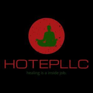 Hotep LLC